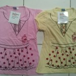 Grosir Dress Anak
